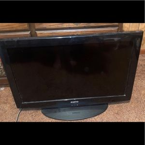 Sony Other - Tv